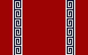 سوپر گلیم تشریفاتی (  red carpet   ) هتل و تالار و منزل